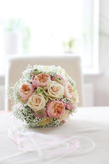 Hochzeit0029 Kopie