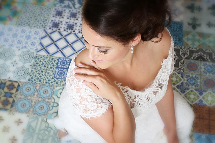 Hochzeit0054 Kopie