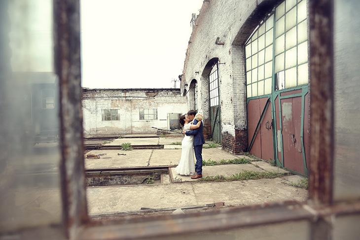Hochzeit0111 Kopie