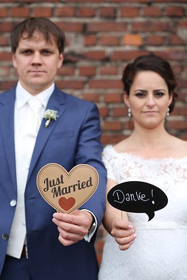 Hochzeit0127 Kopie
