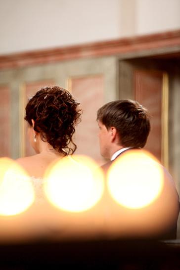 Hochzeit0472 Kopie
