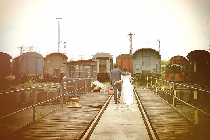 Hochzeit0092 Kopie