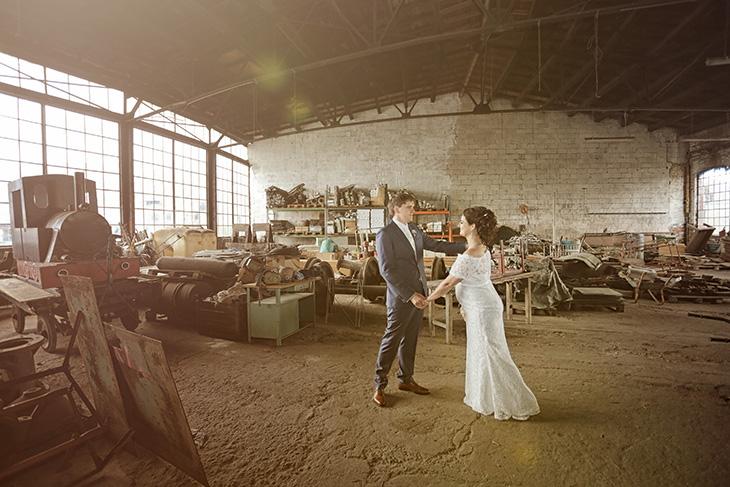 Hochzeit0105 Kopie