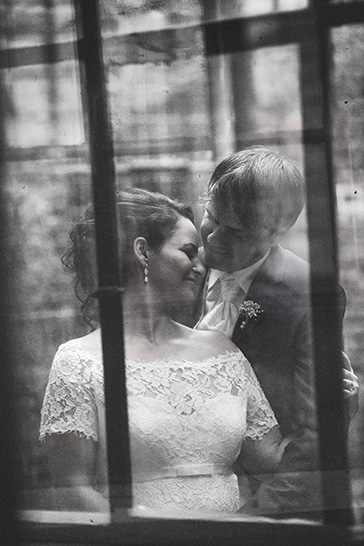 Hochzeit0301 Kopie