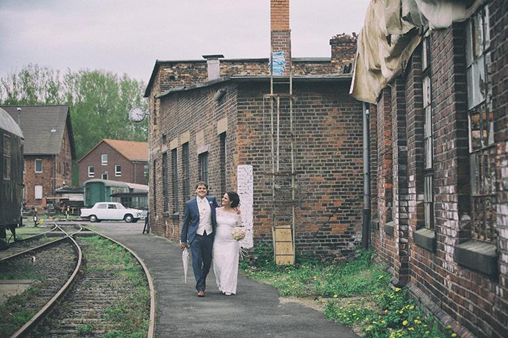 Hochzeit0332 Kopie